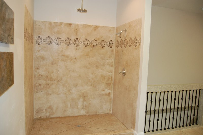 iCOAT-shower-remodel-inlay-tile