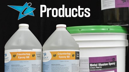 productssmall