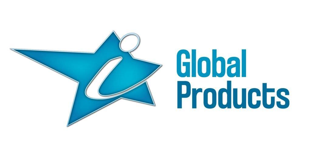 iCoat Global Logo